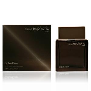 Calvin Klein Intense Euphoria