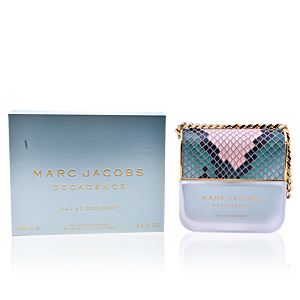 Decadence Eau So Decadence 100ml