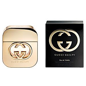 Gucci Guilty 50 1