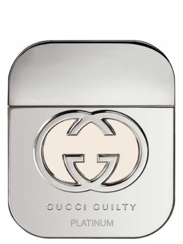 Guilty Platinum