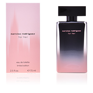 Narciso Rodriguez for Her DPT