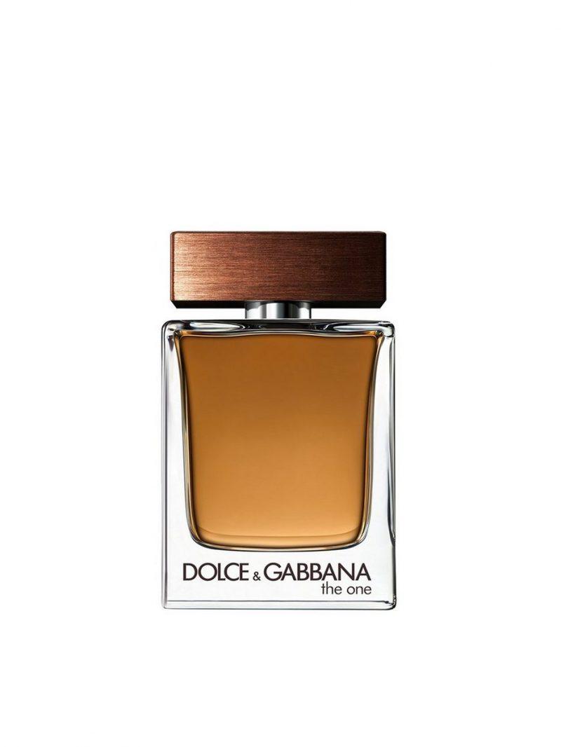 Dolce Gabbana The One Men