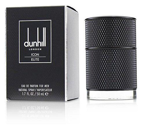 Dunhill Icon Elite
