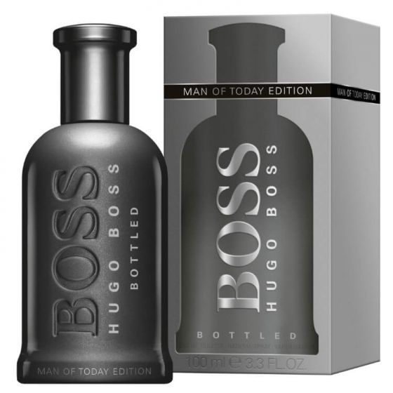Hugo Boss Bottled Man Of Today 100ml EDT