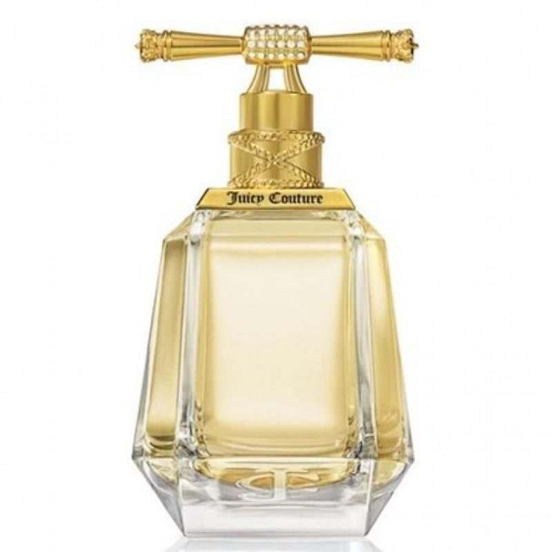 Juicy Couture iam