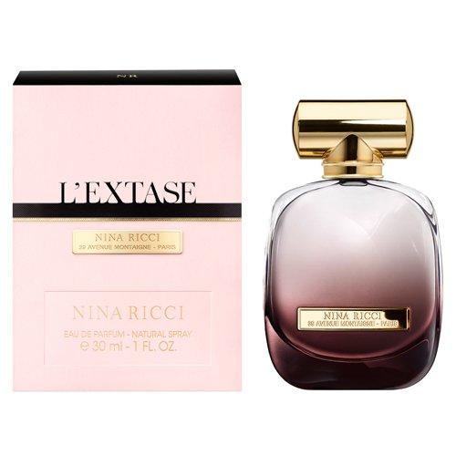 Nina Ricci L extase EDP